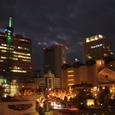 神戸の夜景★